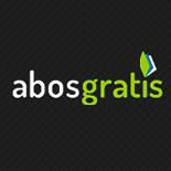 abo24+ GmbH