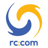 rc:com - Agentur für frische Kommunikation