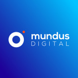 MUNDUS digital
