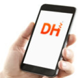 DH Creative Webdesign