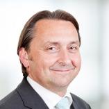 Horst Lackner MBA