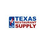 Texas Restaurant Supply