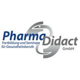 PharmaDidact GmbH