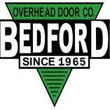 Bedforddoors Inc