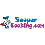 Sooper Cooking