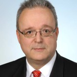 Anwaltskanzlei Lehnert