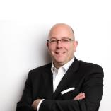 Stefan Dreier