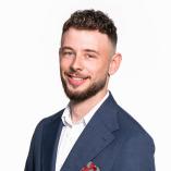 Alban Emini (SSM Partner AG)