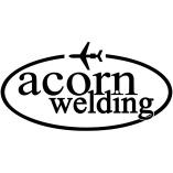Acorn Welding Ltd