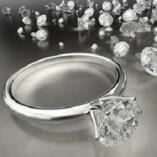 Keehns Jewelry Ltd