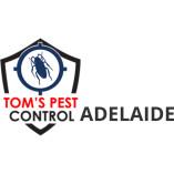 Tom's Pest Control Adelaide
