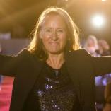 Brigitte Burstedde