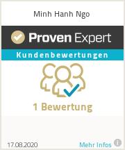 Erfahrungen & Bewertungen zu RMI Rhein-Main Immobiliencenter Wiesbaden