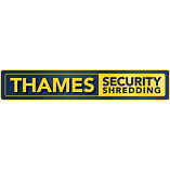 Thames Security Shredding