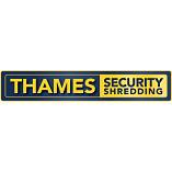 Thames Security Shredding
