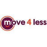 Move4Less