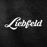 Liebfeld GmbH