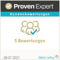 Erfahrungen & Bewertungen zu Liebfeld GmbH