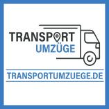 TransportUmzüge