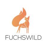 Fuchswild Design