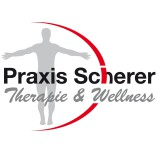 Praxis Scherer - Physiotherapie, Schmerztherapie & Medical Wellness