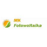 MK Fotowoltaika Lodz | Instalacje Fotowoltaiczne
