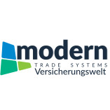 Modern Trade _Systems GmbH