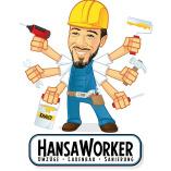 HansaWorker