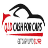 QLD Cash For Cars Brisbane