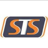 STS Lab