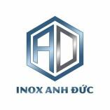 INOX ANH ĐỨC