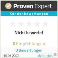 Erfahrungen & Bewertungen zu Job-Consulting