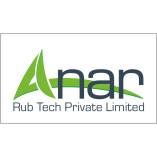 Anar Rub Tech Pvt Ltd