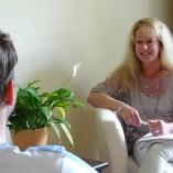 Praxis für Psychologische Beratung und Psychotherapie Ute Christoph