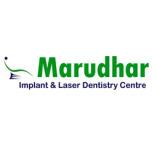 Marudhar Dental Clinic