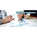 Research Pros Ltd