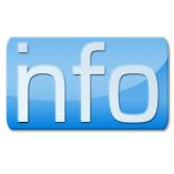 Infoasistencia Web Toledo