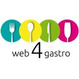 web4gastro