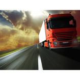 Interstate Removalists Sydney to Melbourne