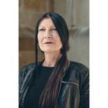 Susanne Agnes Fauser