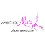 Brautatelier Mutz