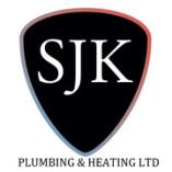 SJK Plumbing & Heating Limited
