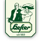 August Hefter GmbH