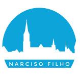 Narciso Filho