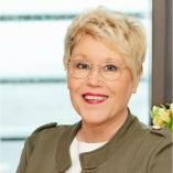Susanne Körner Coaching