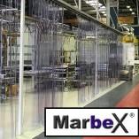 Marbex® GmbH