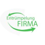 Entrümpelung Wien Firma