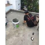 Dịch vụ sơn nhà, sửa nhà tại TPHCM.