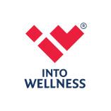 Into Wellness