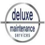 Deluxe Maintenance Services